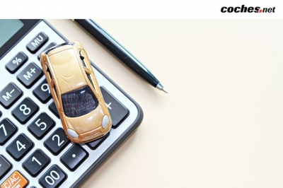 coches.net