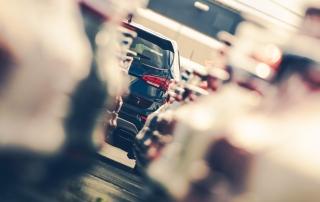 Precio Vehículo ocasion coches.net